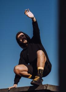 Bolt Socks