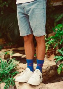 Babe Socks